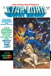 Marvel Super Special (1977) #10