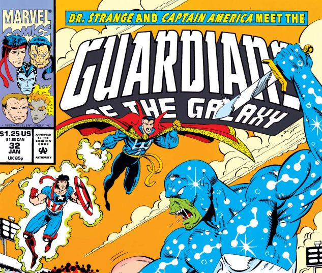 GUARDIANS_OF_THE_GALAXY_1990_32