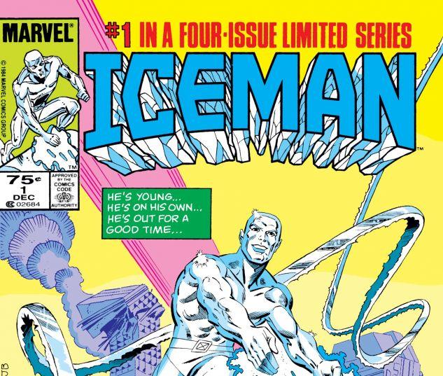 Iceman_1984_1