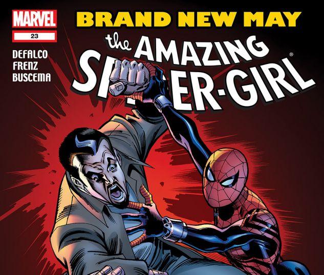 Amazing_Spider_Girl_2006_23