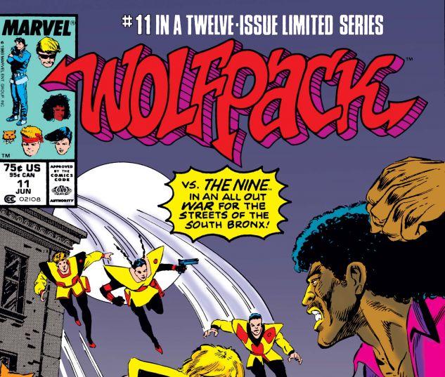 Wolfpack_1988_11_jpg
