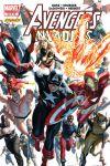 Avengers_Invaders_2008_12
