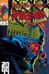 SPIDER-MAN 2099 (1992) #6