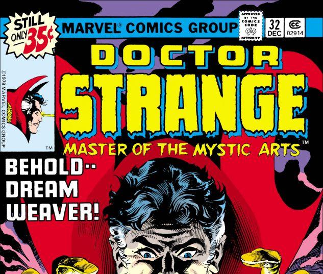 Doctor_Strange_32_jpg