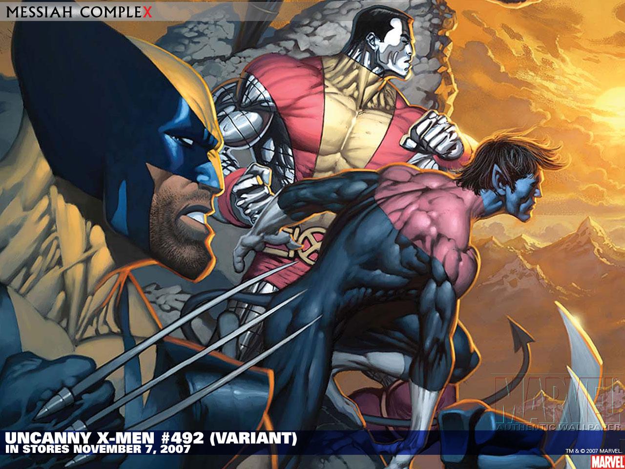 Good Wallpaper Marvel Variant - 4be96b6e3dbec  Best Photo Reference_225398.jpg