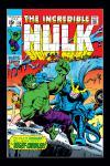Incredible Hulk (1962) #126 Cover