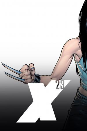X-23 (2005)