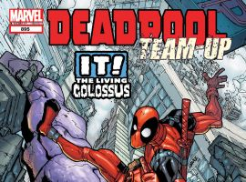 Deadpool_Team_Up_2009_895
