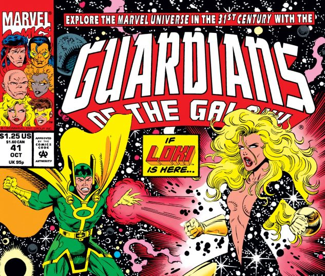 GUARDIANS_OF_THE_GALAXY_1990_41