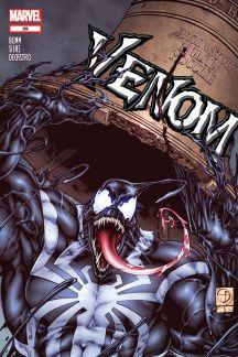 Venom (2011) #29