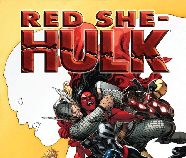 Red_She_Hulk_2012_60
