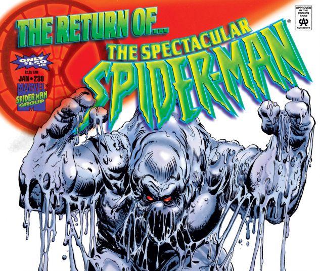 Peter_Parker_the_Spectacular_Spider_Man_1976_230