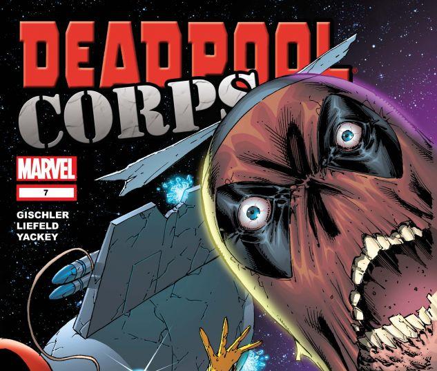 Deadpool_Corps_2010_7