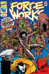 Force_Works_1994_9