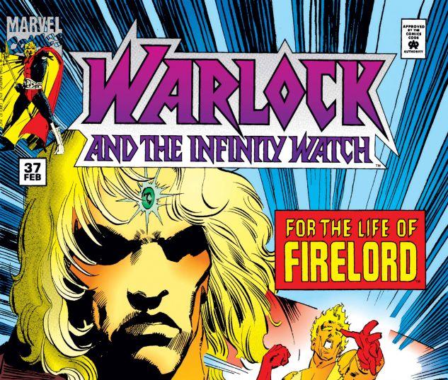 WARLOCK_AND_THE_INFINITY_WATCH_1992_37_jpg