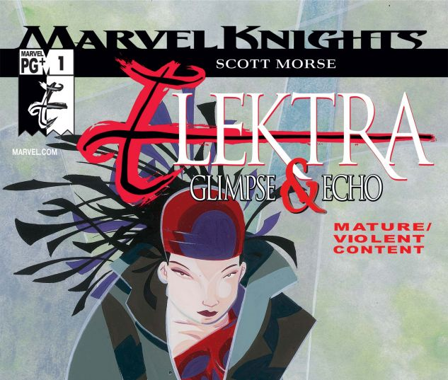 ELEKTRA_GLIMPSE_AND_ECHO_2002_1_jpg