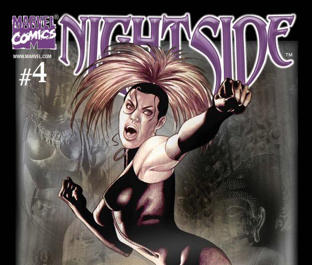 Nightside_2001_4
