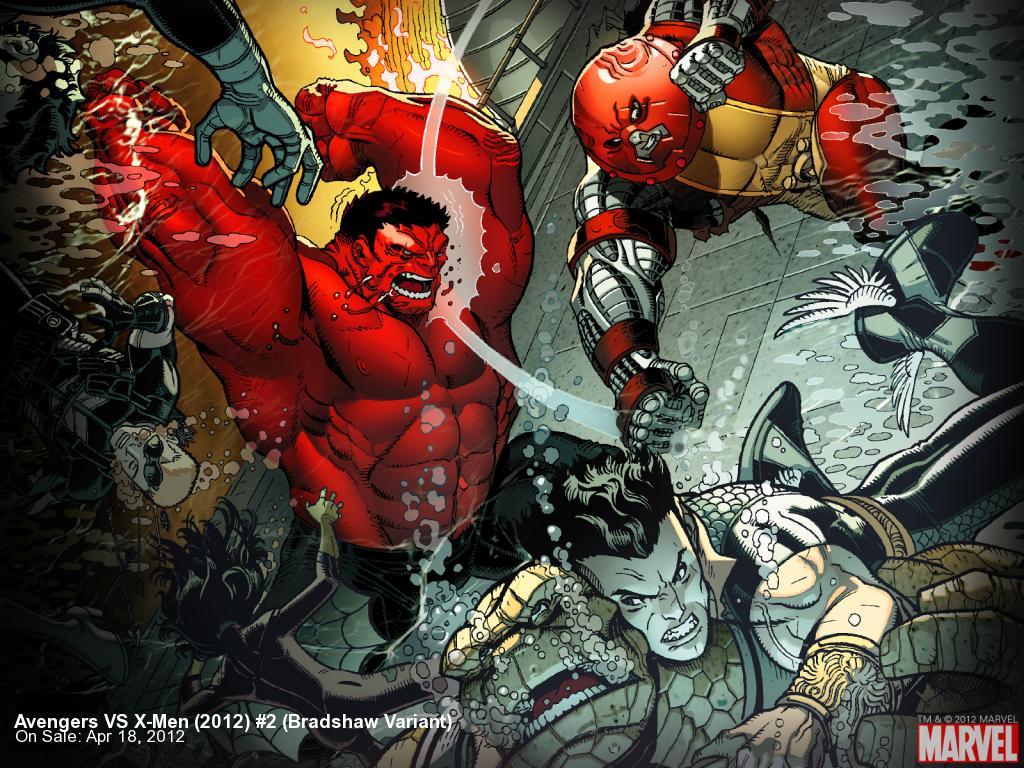 Must see Wallpaper Marvel Variant - wallpaper_medium  Collection_244960.jpg