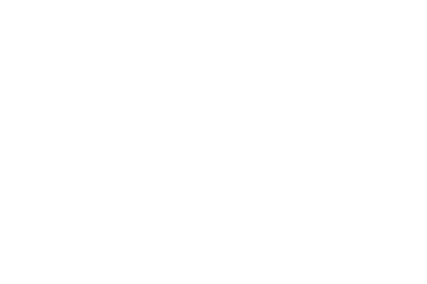 Ultimate Iron Man Trade Dress