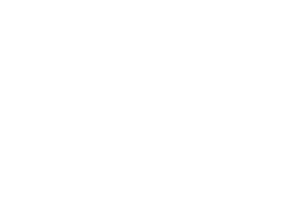 Avengers A.I. (2013) trade dress