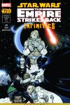 Star Wars Infinities: The Empire Strikes Back (2002) #1