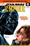 Star Wars: Empire (2002) #5