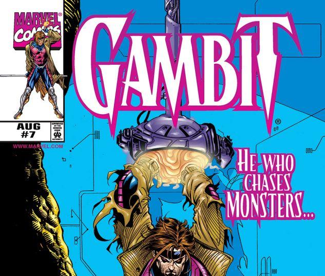 Gambit_1999_7