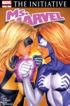 Ms. Marvel (2006) #14