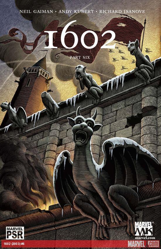 1602 (2003) #6