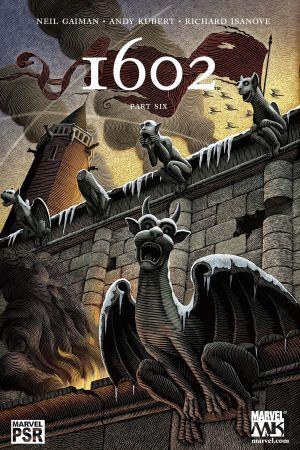 1602 #6