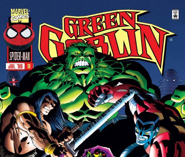 Green_Goblin_1995_10_jpg