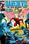 DAREDEVIL (1964) #215