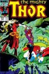 Thor #347