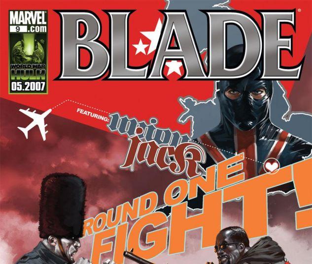 Blade_2006_9