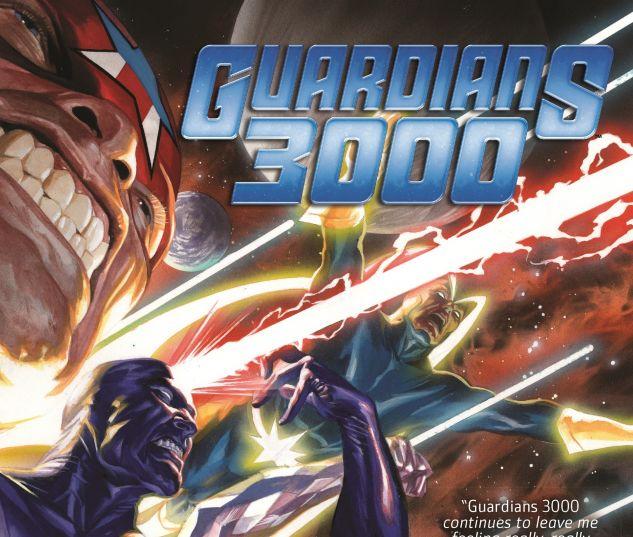 GUARD3000V1TPB_cover