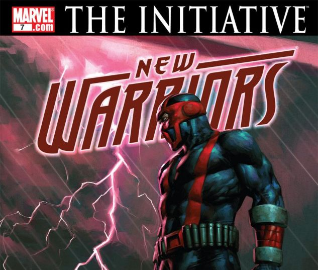 NEW_WARRIORS_2007_7