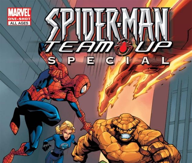 Spider_Man_Team_Up_Special_2005_1