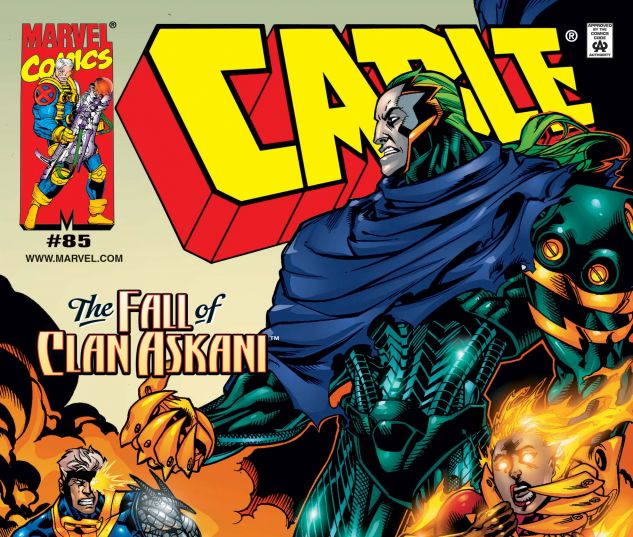 Cable_1993_85