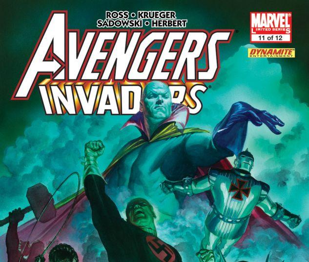 Avengers_Invaders_2008_11