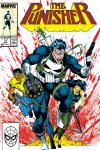 Punisher_1987_17