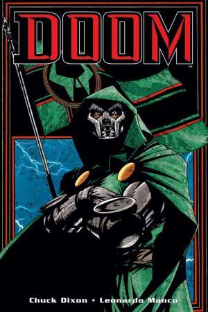 Doom (1999)