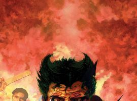 Marvel Zombies/Army of Darkness (2007) #5