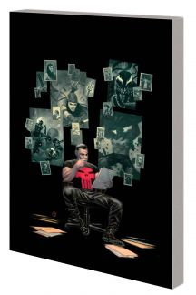THUNDERBOLTS VOL. 2: RED SCARE TPB (MARVEL NOW) (Trade Paperback)