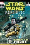 Star Wars: Republic (2002) #68