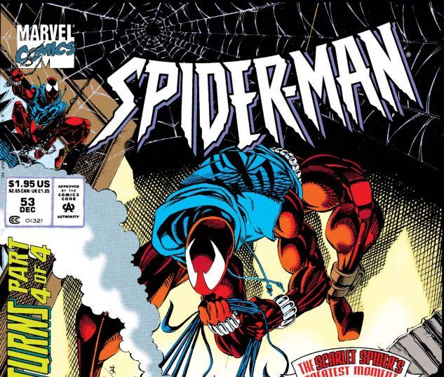 SPIDER_MAN_1990_53
