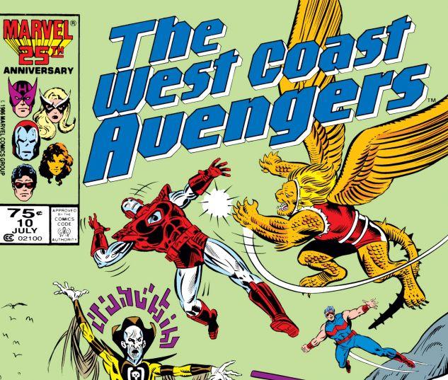 West_Coast_Avengers_1985_10