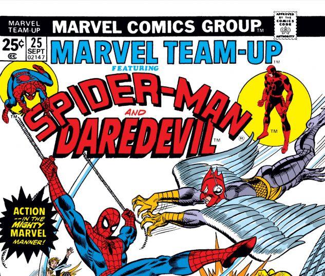 Marvel_Team_Up_1972_25