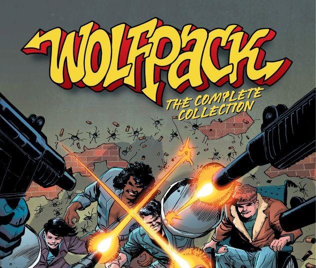 WOLFPACKCCTPB_cover_jpg