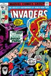 Invaders (1975) #27