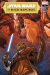 Star Wars: The High Republic #4